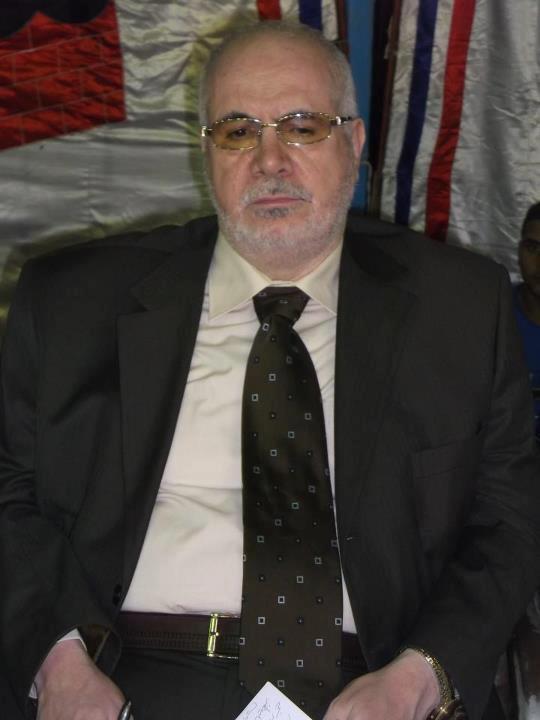 الدكتور مصطفى رسلان.jpg