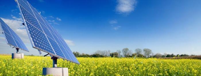 solar-energy-taqat.jpg