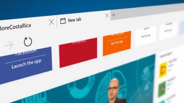 مايكروسوفت-تكشف-عن-Microsoft-Edge-المتصفح-الرسمي-لنظام-ويندوز-10-598x337.jpg