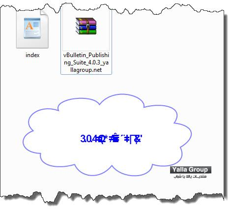 post-34419-1277229043_thumb.jpg