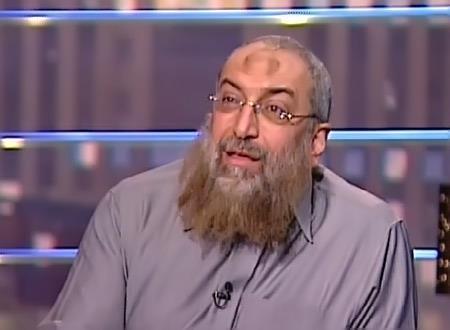 الشيخ الدكتور ياسر برهامى 2.jpg