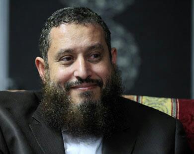 الدكتور عماد عبد الغفور - رئيس حزب النور.jpg