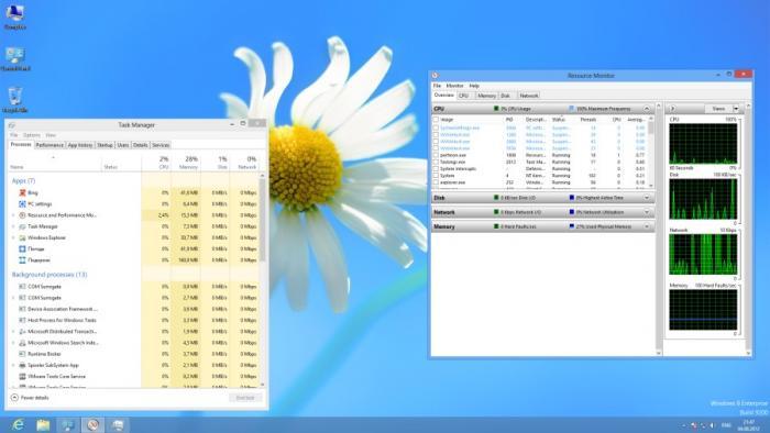 windows 8 x64 2012.jpg