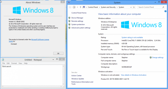 Windows 8 ويندوز.png