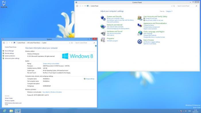 windows8x642012 سطح المكتب.jpg