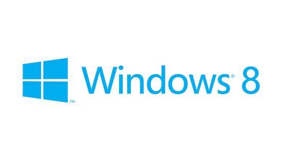 ويندوز 8.jpg