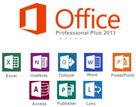 office-pro-plus-2013-logos-icons.png