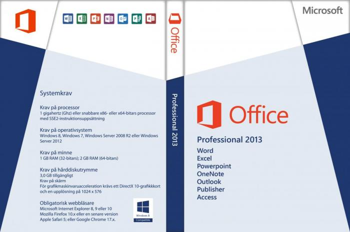 Office-2013-front-cover.jpg