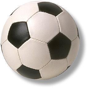 football_ball.jpg