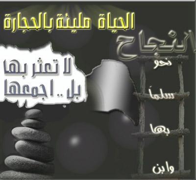 post-82374-017689200 1289531680_thumb.jpg