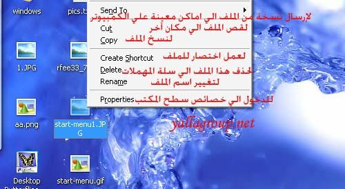 post-1085-089547300 1291912108_thumb.jpg