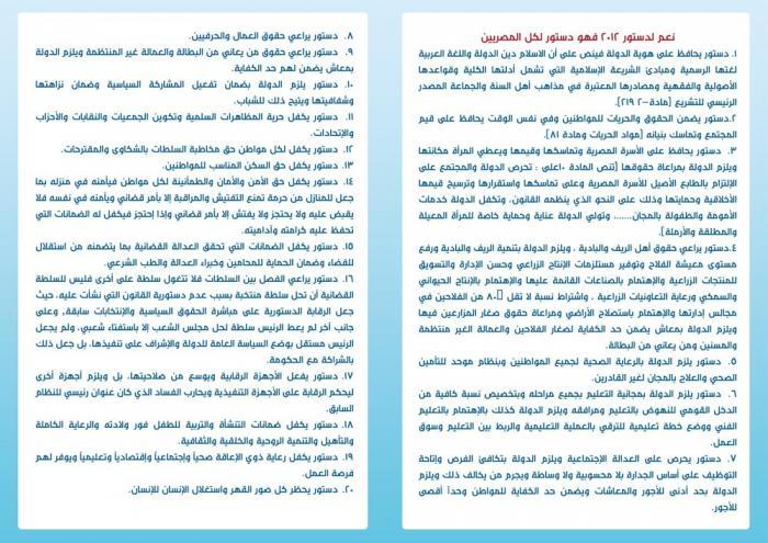 نعم لدستور مصر 2012 - 2.jpg