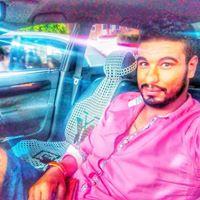 Saged Mohsen