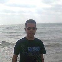 Lahcen Jbilou