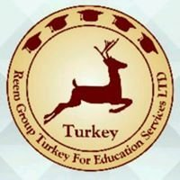 الدراسه فى تركيا