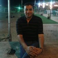 Khalid Amer