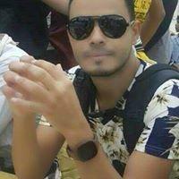 مسعد عياش