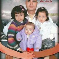 Aly Salma