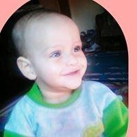 Shrin Mohmoud