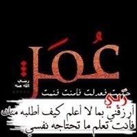 عمر المصرى