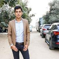 Majd El Thalathiny
