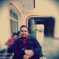 بركات احمد ابو عيد
