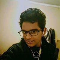 Mahammad Gamal