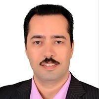 Adel Salah El Sabagh