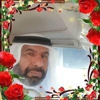 Ahmed Albadwawi