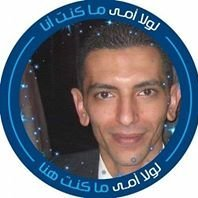 Khaled Gohar