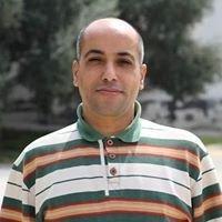 AhmedNasser_39691