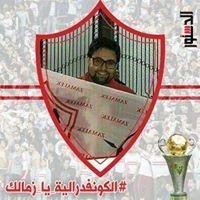 MohamedIbrahem_102400