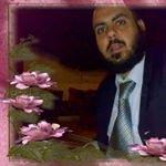 Rami Ayyoub