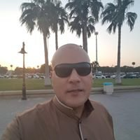 Halim Shahien