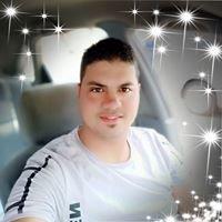 Reda Elhawy