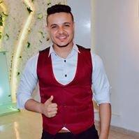 Ahmed Elgemy