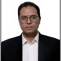 احمد علي الفصري