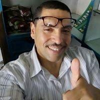 KhaledKshk