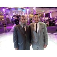 Yousef Kamal