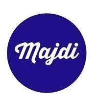 Majdi Alsraidi