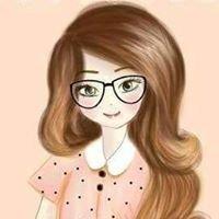 Asmaa Gamal