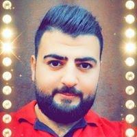 Ammar Abu-salah
