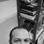 Mohamed EL-berry