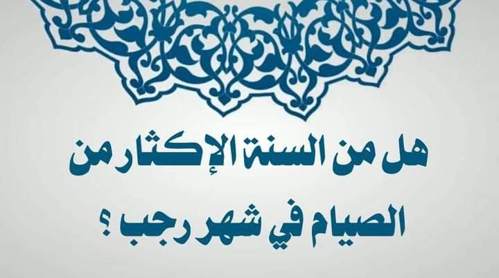 FB_IMG_1613212578051.jpg