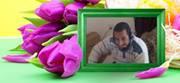 محمدأبوالبراء