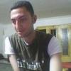 دموع القمر اخر مشاركه للعضو مسعد شفيق