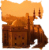 شرح دروس السويش ماكس فيديو بالعربية مع مجموعة دروس  فلاش اخر مشاركه للعضو be good